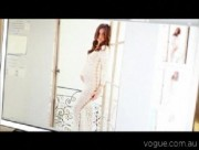 Vogue Australia January 2011 C6f44a107099068