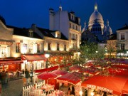 Beautiful places in France (x54) 26cf96107964138