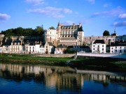 Beautiful places in France (x54) 30696f107964024