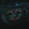 http://thumbnails22.imagebam.com/10797/9671be107964851.jpg