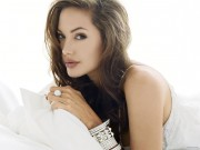 Angelina Jolie HQ wallpapers 034b1b107977216