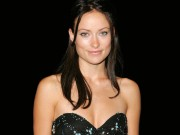 Olivia Wilde HQ wallpapers 15c706107974427