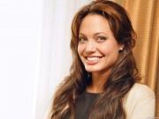 Angelina Jolie HQ wallpapers 83f1c9107977421