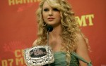 Taylor Swift High Quality Wallpapers Fdce39108100116