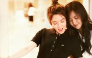 Girls Generation Wallpapers E2bacf108399880