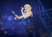 Nov 24, 2010 - Pixie Lott - The Crazycats Tour 2286cc108402133