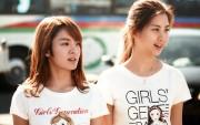 Girls Generation Wallpapers 48279e108400239