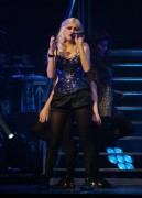 Nov 24, 2010 - Pixie Lott - The Crazycats Tour 5c3ec4108402200