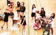 Girls Generation Wallpapers 8aef38108400059