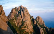 Amazing mountains in the world - HQ wallpapers 04ad6f108502343
