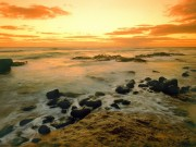 Beautiful Beaches Of The World HQ Wallpapers B52dee108500602