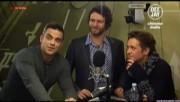 Take That à la radio DJ Italie 23/11-2010 0fc66d110832391