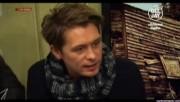 Take That à la radio DJ Italie 23/11-2010 72db30110833294