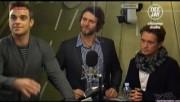 Take That à la radio DJ Italie 23/11-2010 Aa3cbb110832849