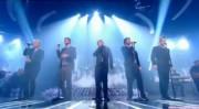 TT à X Factor (arrivée+émission) - Page 2 2d2e94110966724