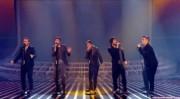 TT à X Factor (arrivée+émission) - Page 2 342d09110966627