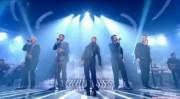 TT à X Factor (arrivée+émission) - Page 2 3f98c1110966717
