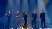 TT à X Factor (arrivée+émission) - Page 2 57fd63110966286