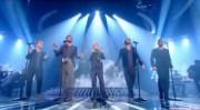 TT à X Factor (arrivée+émission) - Page 2 5abd68110966261