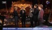 Take That au Danemark 02-12-2010 5d9ec8110965668