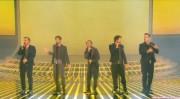 TT à X Factor (arrivée+émission) - Page 2 78319f110966602