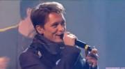 TT à X Factor (arrivée+émission) - Page 2 8141f1110966312