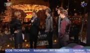 Take That au Danemark 02-12-2010 929b03110965657