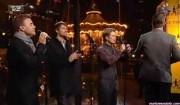 Take That au Danemark 02-12-2010 Bc2caa110964903