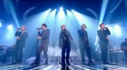 TT à X Factor (arrivée+émission) - Page 2 D861ae110966757