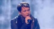 TT à X Factor (arrivée+émission) - Page 2 D95a7c110966697