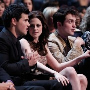 People's Choice Awards 2011 - Página 2 792531113947642