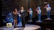 [Vidéo] Jenifer (La Chanson De L'année) HDTV1080i 07.01.2011 [2Vids] A9585f114480952