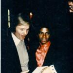 1979 MJ At Jane Fonda Fundraiser 122280116223715
