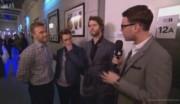 Take That au Brits Awards 14 et 15-02-2011 36e5af119740058