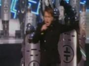 Take That au Brits Awards 14 et 15-02-2011 Aef197119744401
