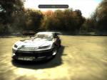 2011 Mazda Team NFS RX-8 Mad Mike [Most Wanted] 02afc9127348406