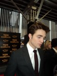 Water for elephants NY 17 avril 2011 292acf128412053