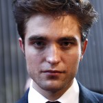Water for elephants NY 17 avril 2011 5cbf6e128419240