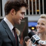 Water for elephants NY 17 avril 2011 Aaeab0128411213
