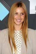 Whitney Port @ T Mobile 4G Launch Event in Beverly Hills April 20th HQ x 24