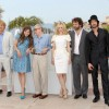 Dakota Fanning / Michael Sheen - Imagenes/Videos de Paparazzi / Estudio/ Eventos etc. - Página 3 4940fa131786154