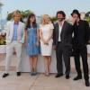 Dakota Fanning / Michael Sheen - Imagenes/Videos de Paparazzi / Estudio/ Eventos etc. - Página 3 905f59131786116