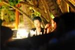 Bill et Tom en vacances aux Maldives Janvier 2010 5757e8141647928