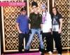 Tokio Hotel - interviews - Japan  8e5b2a142048634