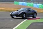 Magny-Cours F1 30 Aout 2011 roulage de nuit 931650142899086