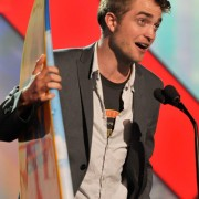 ALBUM - Teen Choice Awards 2011 35e3f5144005804