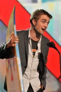ALBUM - Teen Choice Awards 2011 C3c06b144006544