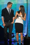 Teen Choice Awards 2011 252b2a144059840