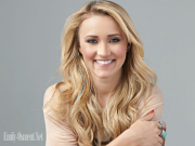Emily Osment - Kwaku Alston Photoshoot