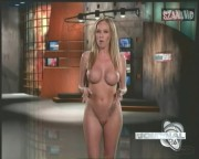 free natural bib boob pics